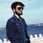 bozelos_panagiotis